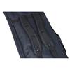 Freerange 4K Series Keyboard Bag 94 x 31 x 12 cm