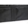 Freerange 5K Series Keyboard Bag 136 x 40 x 16 cm