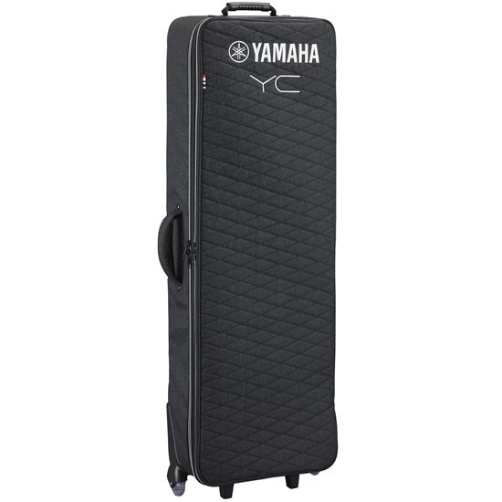 Yamaha SC-YC73 Väska