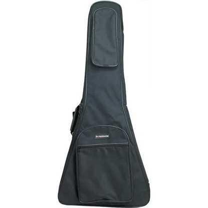 Freerange 4K Series Flying V-style Guitar Gig Bag