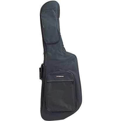 Freerange 4K Series Explorer-style Guitar Gig Bag