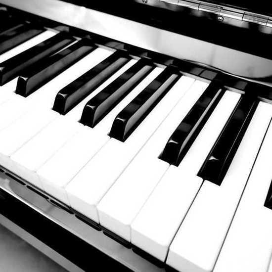 Vanliga Tillbehör till Keyboards