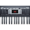 Alesis Harmony 61 mk2 Portable Keyboard