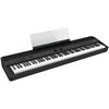 Roland FP-90X-BK Black Digital Piano