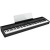 Roland FP-60X-BK Black Digital Piano