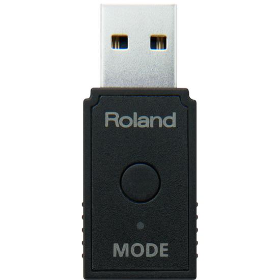 Roland WM-1D Wireless MIDI Dongle