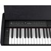 Roland F701-CB Contemporary Black Digital Piano