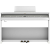 Roland RP701-WH White Digital Piano