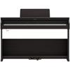 Roland RP701-DR Dark Rosewood Digital Piano