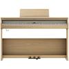 Roland RP701-LA Light Oak Digital Piano
