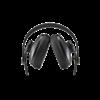 Bild på AKG K361 BT Bluetooth & kabel
