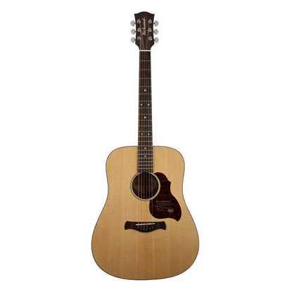 Richwood D-20 Master Series Dreadnought Guitar