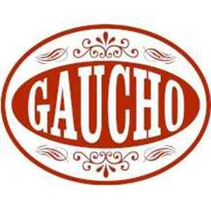 Bild för tillverkare Gaucho