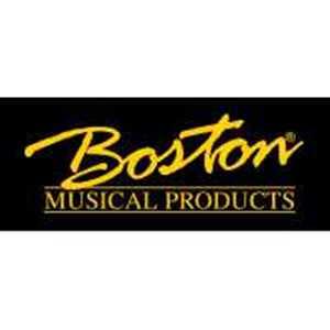 Bild för tillverkare Boston