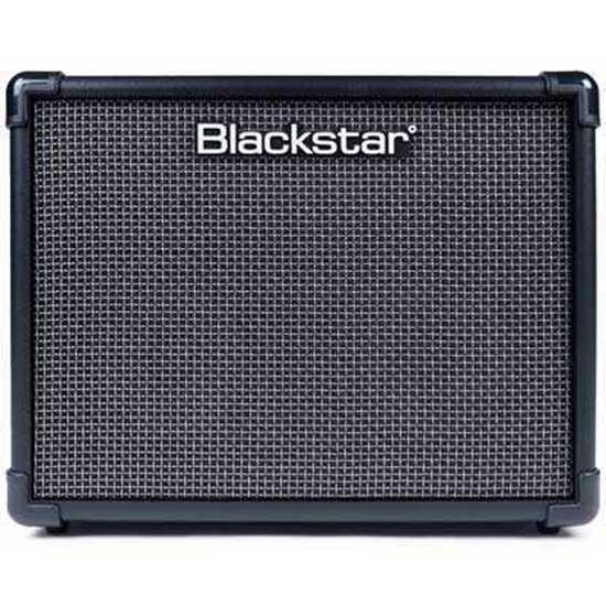 Blackstar ID:Core v3 Stereo 20