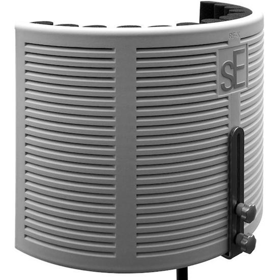 sE Electronics RF-X White Reflexion Filter