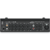 Audient Nero Desktop Monitor Controller