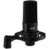 Audient EVO Start Recording Bundle