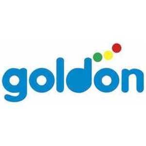 Bild för tillverkare Goldon