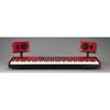 Nord Piano Monitor v2