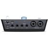 Presonus ioStation 24c Audio Interface And Production Controller