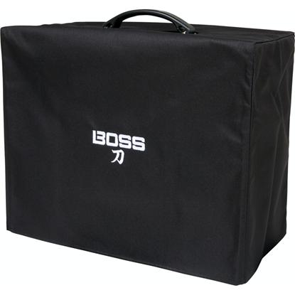 Boss BAC-KTN100 Katana 100 Amp Cover