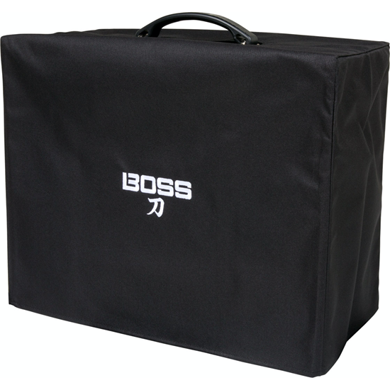 Boss BAC-KTN50 Katana 50 Amp Cover