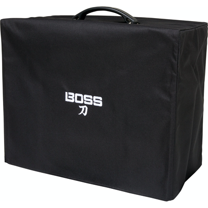 Boss BAC-KTN212 Katana 100/212 Amp Cover