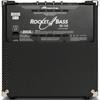 Ampeg Rocket Bass RB-108