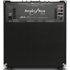 Ampeg Rocket Bass RB-210