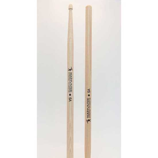 Headhunters Trumstock 5A Hickory