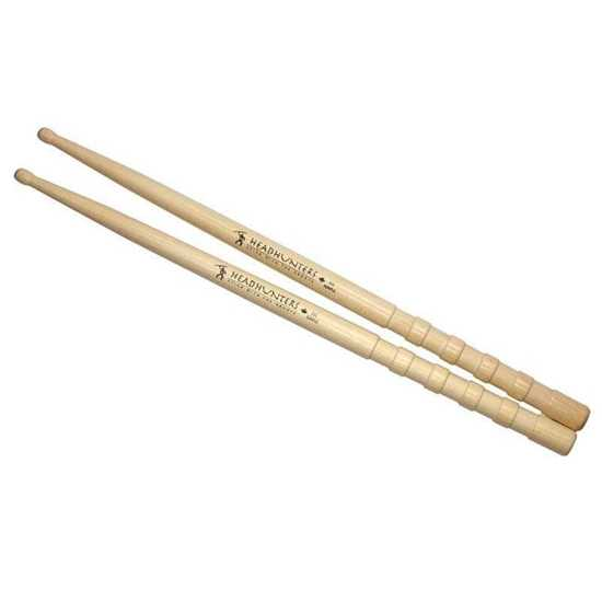 Headhunters Trumstock Maple LLL Grooves