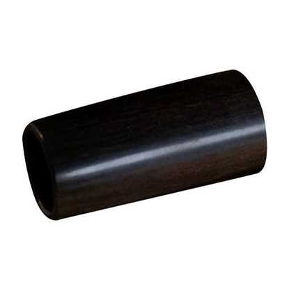 Taylor Ebony Slide Small