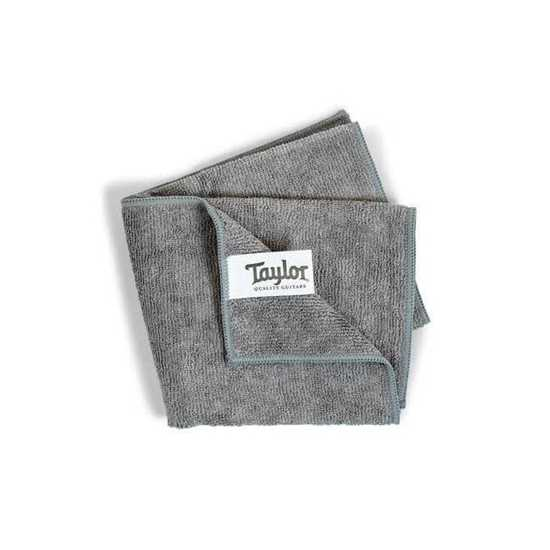 Taylor Premium Plush Microfiber Cloth