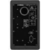 Yamaha HS5 MP Powered Studio Monitors