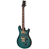 PRS SE Custom 22 Sapphire Black Back