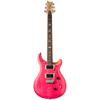 PRS SE Custom 24 Bonnie Pink