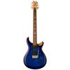 PRS SE Custom 24 Faded Blue Burst