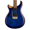 "PRS SE Custom 24 ""Lefty"" Faded Blue Burst"