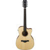 Ibanez ACFS300CE-OPS Open Pore Semi-Gloss