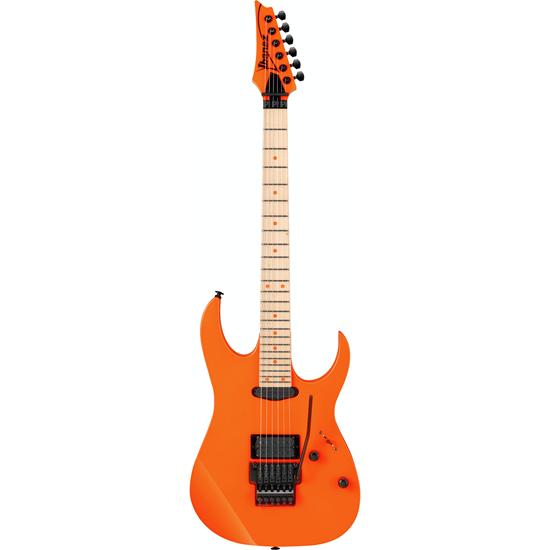 Ibanez RG565-FOR Fluorescent Orange