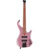 Ibanez EHB1000S-PMM Pink Gold Metallic Matte