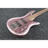 Ibanez SR300E-PGM Pink Gold Metallic