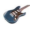 Ibanez AZ2204N-PBM Prussian Blue Metallic