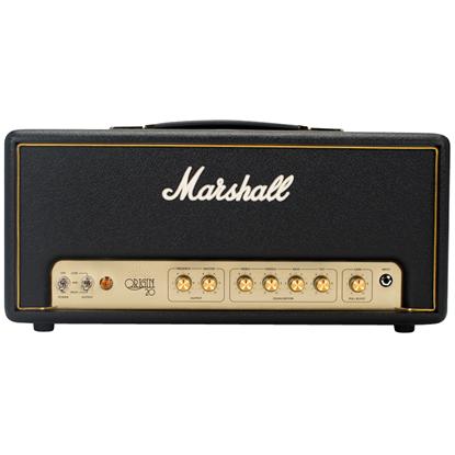Marshall Origin20H