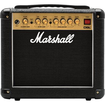 Marshall DSL1C