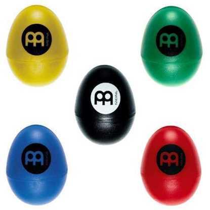 Meinl Shaker Ägg