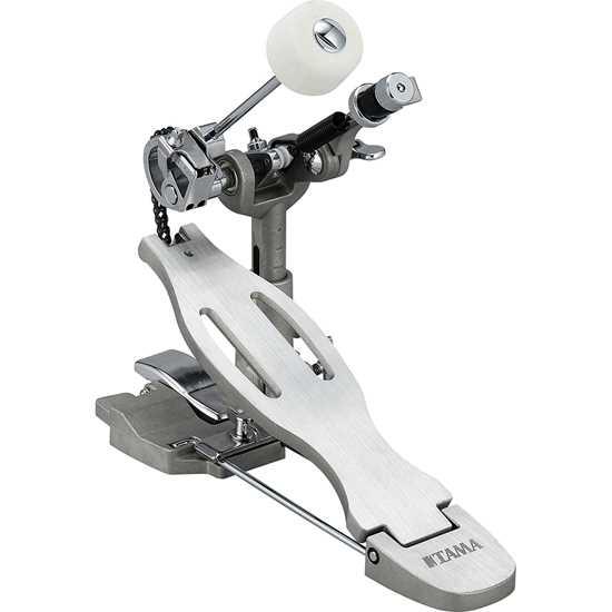 Bild på Tama HP50 The Classic Pedal
