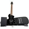 Blackstar Carry-On Standard Pack Black