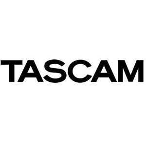 Bild för tillverkare Tascam